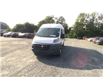 2018 ProMaster 2500 High Roof FWD,  Upfitted Cargo Van #AA360 - photo 7