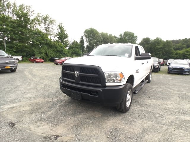 2018 Ram 2500 Crew Cab 4x4,  Pickup #AA361 - photo 3