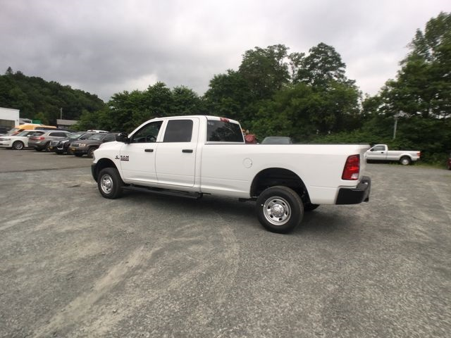 2018 Ram 2500 Crew Cab 4x4,  Pickup #AA361 - photo 13
