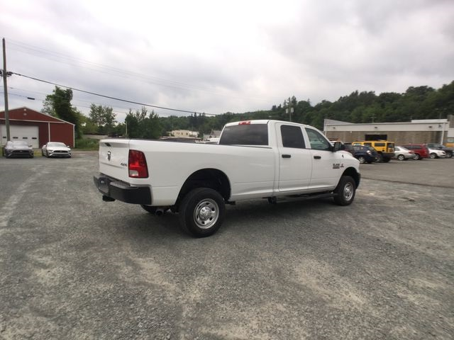 2018 Ram 2500 Crew Cab 4x4,  Pickup #AA361 - photo 19