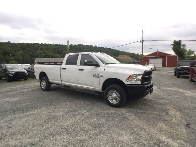 2018 Ram 2500 Crew Cab 4x4,  Pickup #AA361 - photo 25