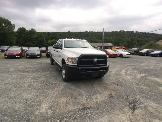 2018 Ram 2500 Crew Cab 4x4,  Pickup #AA361 - photo 5