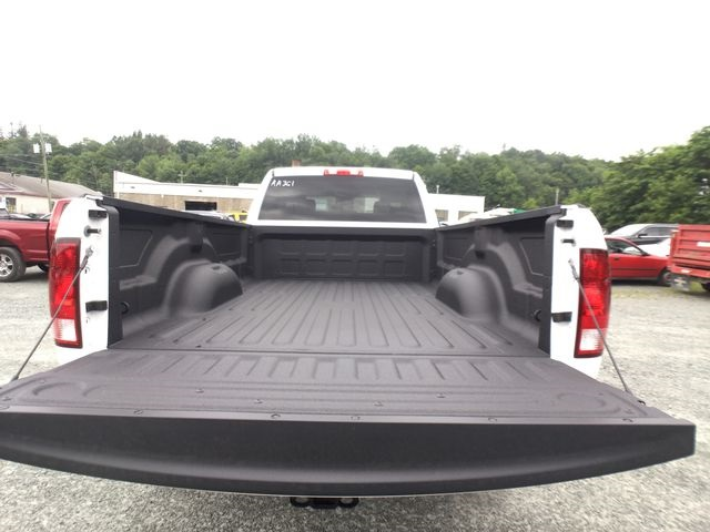 2018 Ram 2500 Crew Cab 4x4,  Pickup #AA361 - photo 38