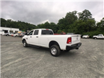 2018 Ram 2500 Crew Cab 4x4,  Pickup #AA361 - photo 1