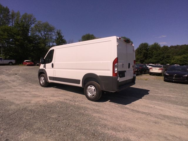 2018 ProMaster 1500 Standard Roof 4x2,  Empty Cargo Van #AA366 - photo 14