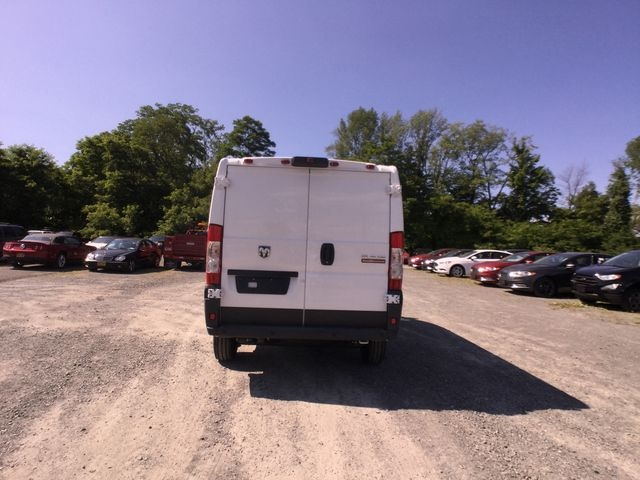 2018 ProMaster 1500 Standard Roof 4x2,  Empty Cargo Van #AA366 - photo 17