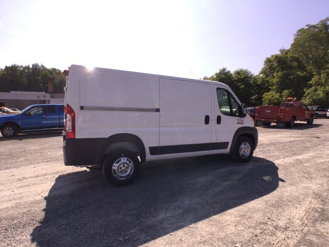 2018 ProMaster 1500 Standard Roof 4x2,  Empty Cargo Van #AA366 - photo 21