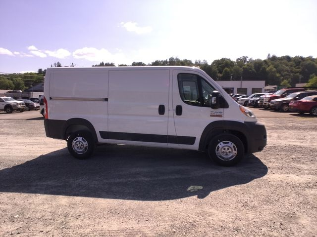 2018 ProMaster 1500 Standard Roof 4x2,  Empty Cargo Van #AA366 - photo 24