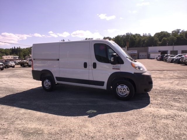 2018 ProMaster 1500 Standard Roof 4x2,  Empty Cargo Van #AA366 - photo 25