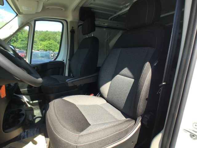 2018 ProMaster 1500 Standard Roof 4x2,  Empty Cargo Van #AA366 - photo 31