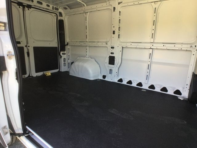 2018 ProMaster 1500 Standard Roof 4x2,  Empty Cargo Van #AA366 - photo 39