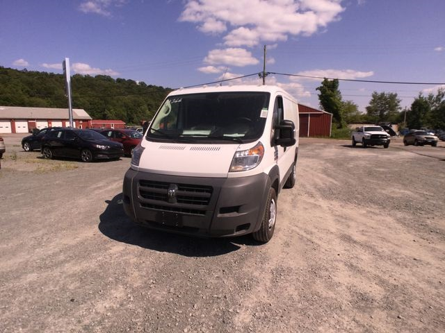 2018 ProMaster 1500 Standard Roof 4x2,  Empty Cargo Van #AA366 - photo 7
