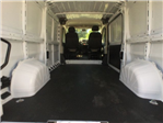 2018 ProMaster 1500 Standard Roof 4x2,  Empty Cargo Van #AA366 - photo 1