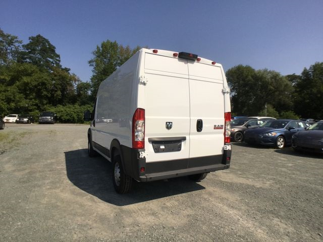 2018 ProMaster 1500 High Roof FWD,  Empty Cargo Van #AA410 - photo 16