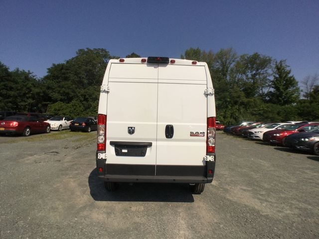 2018 ProMaster 1500 High Roof FWD,  Empty Cargo Van #AA410 - photo 17