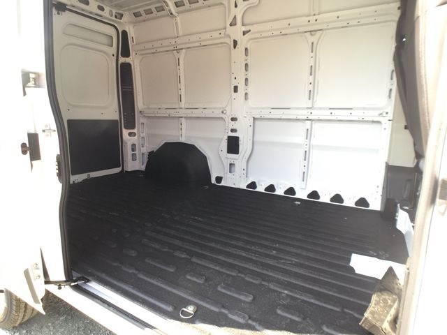 2018 ProMaster 1500 High Roof FWD,  Empty Cargo Van #AA410 - photo 38