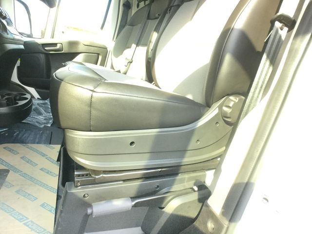 2018 ProMaster 1500 High Roof FWD,  Empty Cargo Van #AA429 - photo 29