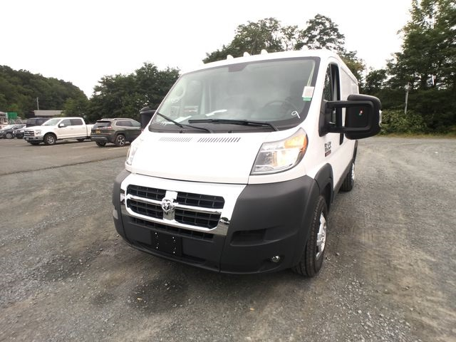 2018 ProMaster 1500 Standard Roof FWD,  Upfitted Cargo Van #AA457 - photo 3