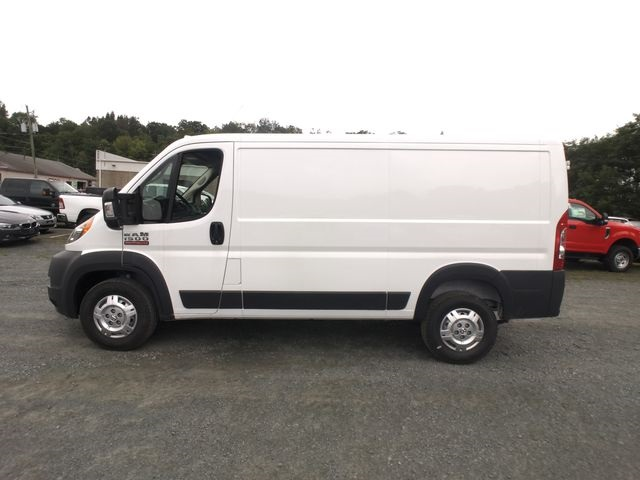 2018 ProMaster 1500 Standard Roof FWD,  Upfitted Cargo Van #AA457 - photo 11