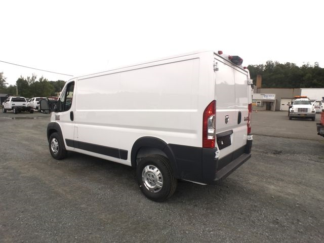 2018 ProMaster 1500 Standard Roof FWD,  Upfitted Cargo Van #AA457 - photo 14