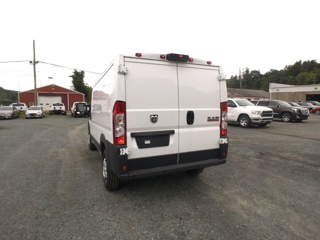 2018 ProMaster 1500 Standard Roof FWD,  Upfitted Cargo Van #AA457 - photo 16