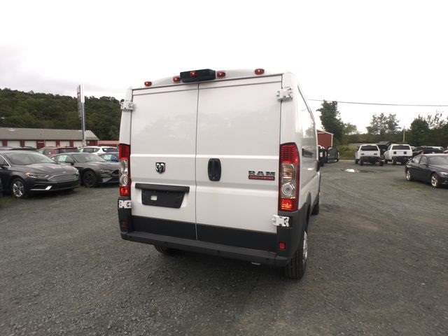 2018 ProMaster 1500 Standard Roof FWD,  Upfitted Cargo Van #AA457 - photo 18