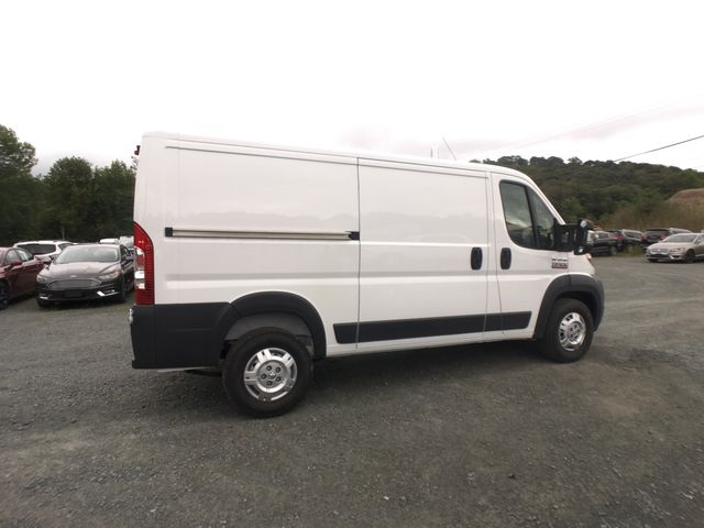 2018 ProMaster 1500 Standard Roof FWD,  Upfitted Cargo Van #AA457 - photo 21