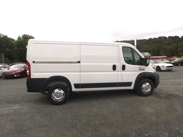 2018 ProMaster 1500 Standard Roof FWD,  Upfitted Cargo Van #AA457 - photo 22
