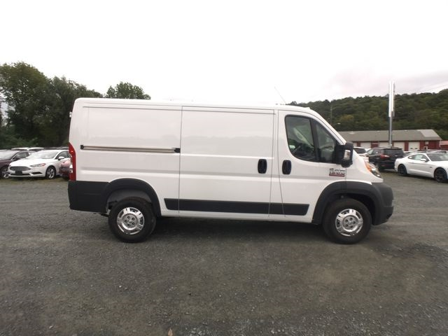 2018 ProMaster 1500 Standard Roof FWD,  Upfitted Cargo Van #AA457 - photo 23