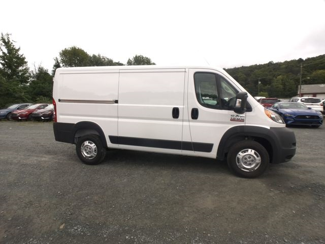 2018 ProMaster 1500 Standard Roof FWD,  Upfitted Cargo Van #AA457 - photo 24