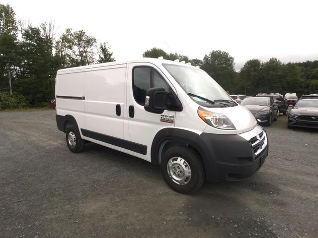 2018 ProMaster 1500 Standard Roof FWD,  Upfitted Cargo Van #AA457 - photo 26