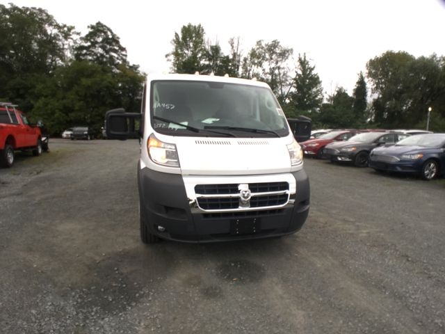 2018 ProMaster 1500 Standard Roof FWD,  Upfitted Cargo Van #AA457 - photo 5