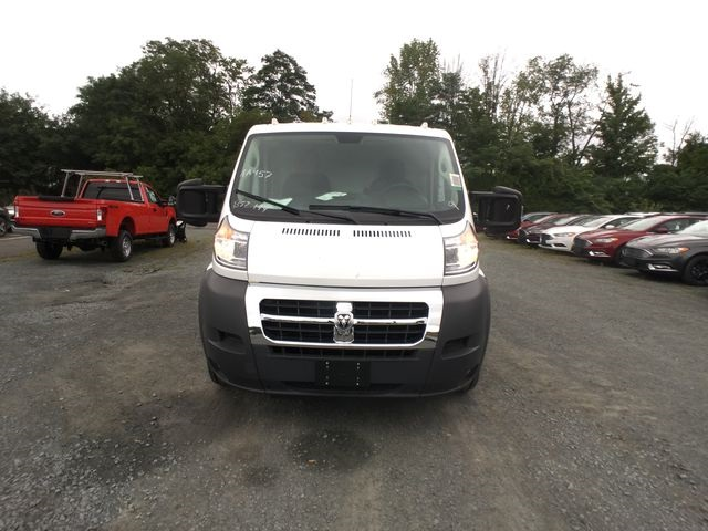 2018 ProMaster 1500 Standard Roof FWD,  Upfitted Cargo Van #AA457 - photo 6