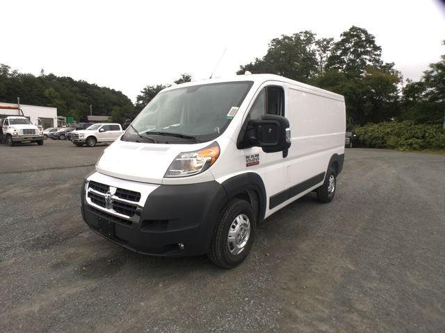 2018 ProMaster 1500 Standard Roof FWD,  Upfitted Cargo Van #AA457 - photo 1