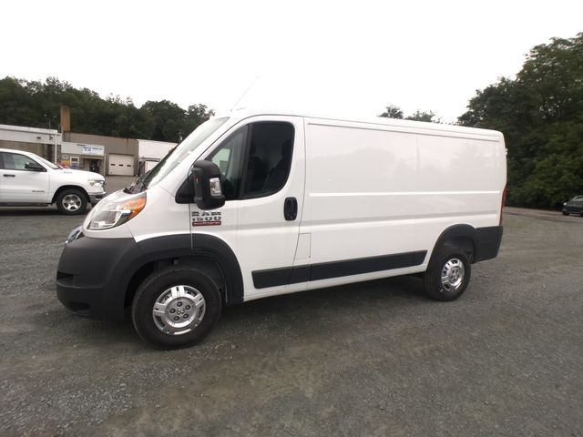 2018 ProMaster 1500 Standard Roof FWD,  Upfitted Cargo Van #AA457 - photo 9