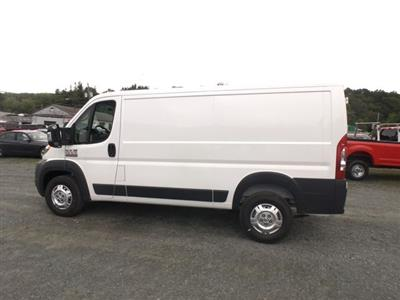 2018 ProMaster 1500 Standard Roof FWD,  Upfitted Cargo Van #AA457 - photo 12