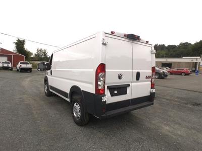 2018 ProMaster 1500 Standard Roof FWD,  Upfitted Cargo Van #AA457 - photo 15