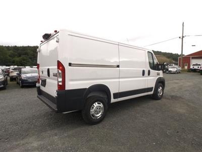 2018 ProMaster 1500 Standard Roof FWD,  Upfitted Cargo Van #AA457 - photo 20