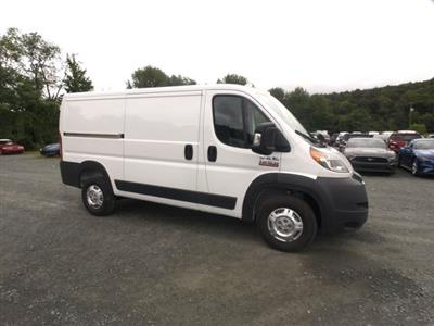 2018 ProMaster 1500 Standard Roof FWD,  Upfitted Cargo Van #AA457 - photo 25
