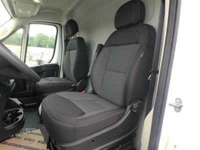 2018 ProMaster 1500 Standard Roof FWD,  Upfitted Cargo Van #AA457 - photo 31