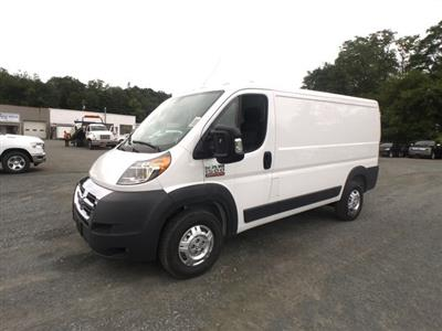 2018 ProMaster 1500 Standard Roof FWD,  Upfitted Cargo Van #AA457 - photo 8