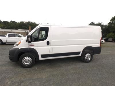 2018 ProMaster 1500 Standard Roof FWD,  Upfitted Cargo Van #AA457 - photo 10