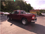 2019 Ram 1500 Crew Cab 4x4,  Pickup #BA016 - photo 2