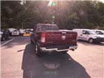2019 Ram 1500 Crew Cab 4x4,  Pickup #BA016 - photo 15