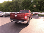 2019 Ram 1500 Crew Cab 4x4,  Pickup #BA016 - photo 17