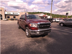 2019 Ram 1500 Crew Cab 4x4,  Pickup #BA016 - photo 3
