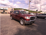 2019 Ram 1500 Crew Cab 4x4,  Pickup #BA016 - photo 25
