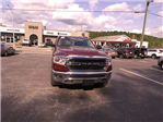 2019 Ram 1500 Crew Cab 4x4,  Pickup #BA016 - photo 4
