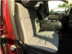 2019 Ram 1500 Crew Cab 4x4,  Pickup #BA016 - photo 36