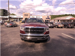 2019 Ram 1500 Crew Cab 4x4,  Pickup #BA016 - photo 5